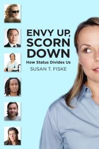 Envy Scorn
